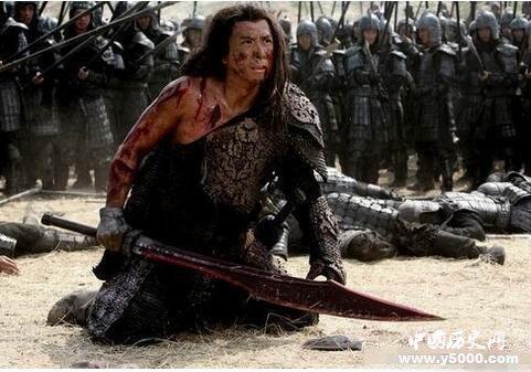 欧美老奶奶以一敌二_古代将军以一敌十是真的吗?