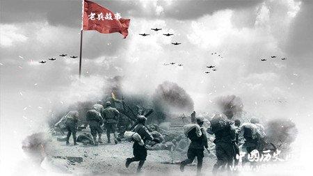 南京南京在日本_抗日战争中的十大著名战役_民国历史_中国历史网