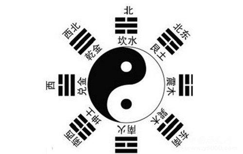 风水大师鼻祖郭璞与王导的故事