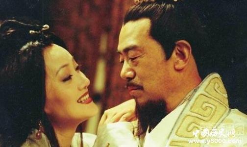 谜案|悬案|疑案|大全|历史_中国历史谜案悬案疑案大全中国有着5000年的灿烂文化和悠久历史