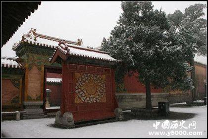 申博太阳城官网 6