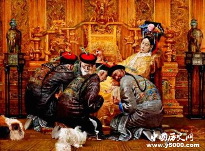 申博太阳城官网 2
