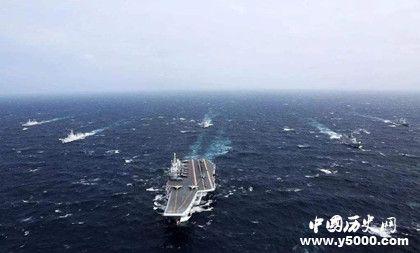 俄罗斯现役航母有多少艘