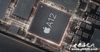 华为开设自研架构有什么作用?麒麟990芯片效果如何?