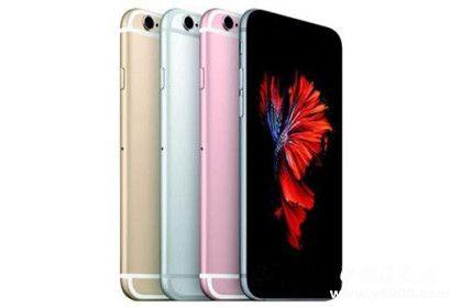 手机市场占有率分析:Iphone XR、苹果、华为卖的怎么样?