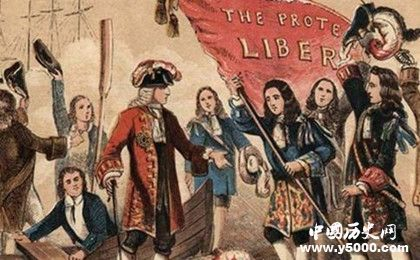 英国宗教改革的领导者是谁?宗教改革与百年战争的关系?