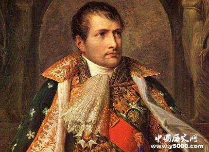 拿破仑将掠夺的宝藏藏在了哪里?
