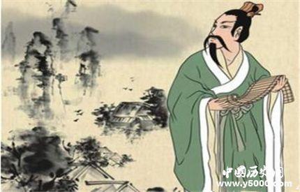 间谍有何作用 中国最早的间谍是谁?