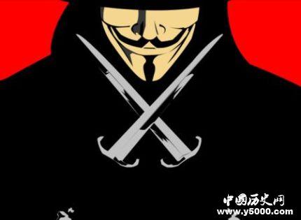 火药阴谋相关的电影有哪些:V字仇杀队,火药、背叛和阴谋……