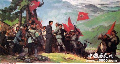 中国梦是什么中国梦的含义为什么要实现中国梦