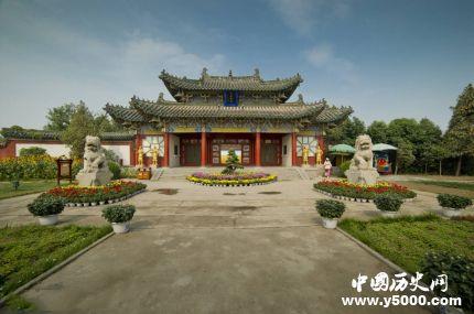 杨家将的家为何叫天波府而不叫杨府 天波府是什么意思?