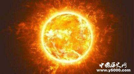 """中国""""人造太阳""""1亿度运行 中国""""人造太阳""""是什么 """"人造太阳""""发展历史"""