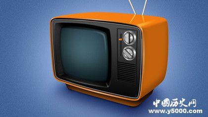 电视是谁发明的法恩斯沃斯发明电视的故事