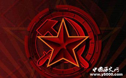 365bet官网娱乐 4