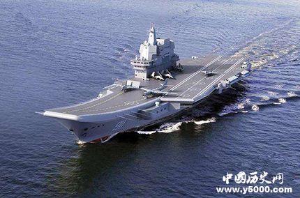 盘点2018中国制造