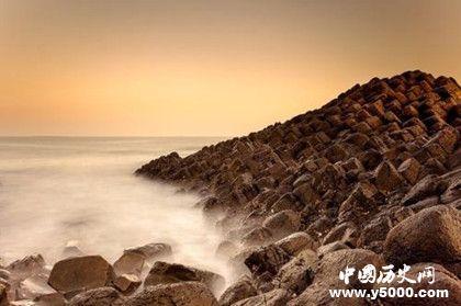 韩国海底王陵资料介绍 为什么王陵会在海底