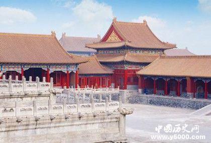 永利皇宫注册网址 6
