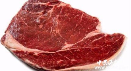 人造肉上美国餐桌人造肉发展历史简介