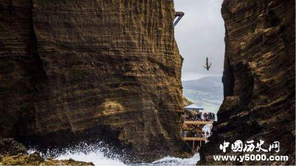 三亚极限跳水开赛三亚极限跳水战果如何?