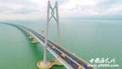 中国制造简介中国制造有哪些中国制造的发展