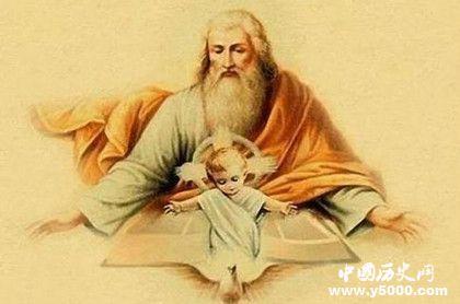 耶稣是在圣诞节出生的吗耶稣的生日是哪一天