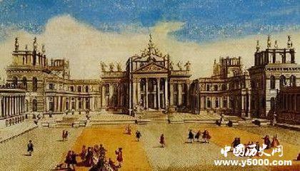 英国历史简介英国历史发展过程介绍