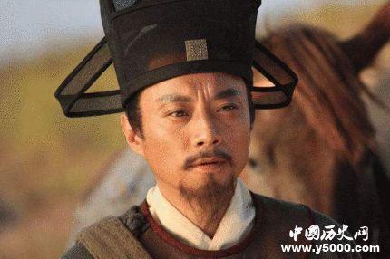 宋江拥有三个绰号的原因宋江三个绰号都有哪些意思?