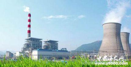 中国最大页岩气基地建成中国页岩气分布情况怎么样?