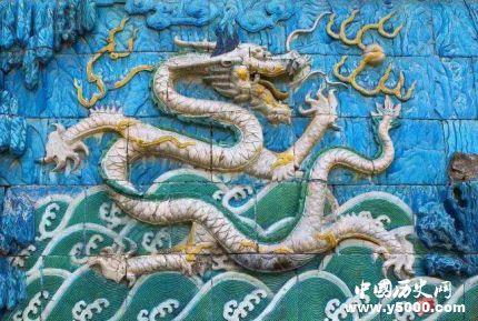 紫禁城历史简介紫禁城有哪些不为人知的故事传说?