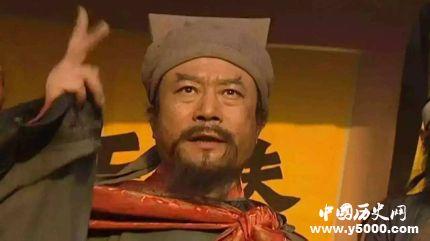《水浒传》梁山十大兵器简介梁山十大兵器排名怎样?