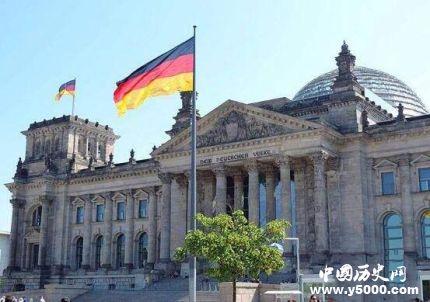 德國5國任理事國具體情況介紹非常任理事國有哪些職責?