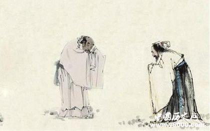 儒家五圣分别是谁儒家五圣资料介绍儒家五圣代表作品介绍
