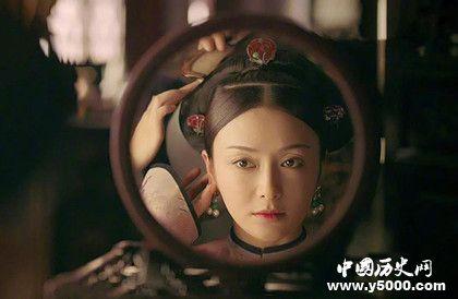 郎世宁资料简介郎世宁是哪国人郎世宁为什么来中国