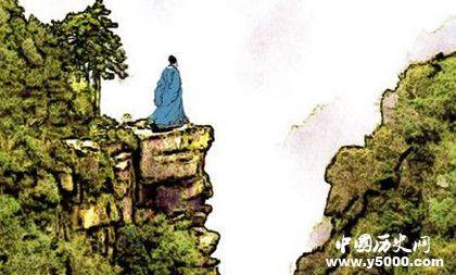 陈子昂《登幽州台歌》作品赏析原文鉴赏作品翻译创作背景