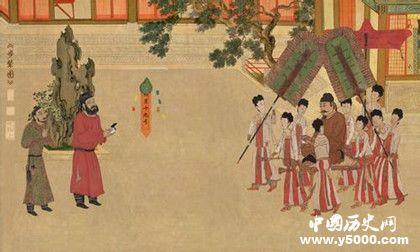 皮日休天竺寺八月十五日夜桂子原文鉴赏作品翻译创作背景