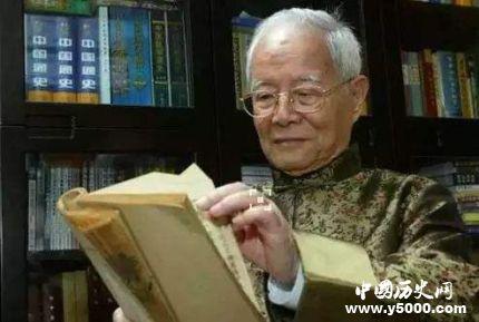 国医大师邓铁涛逝世邓铁涛生平简介邓铁涛有哪些成就?