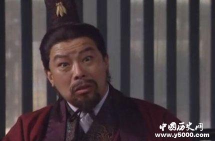三国人物严畯生平简介严畯的故事如何评价严畯?
