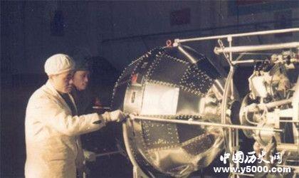 中国2D成功发射详情中国第一颗卫星东方红一号怎么发射的