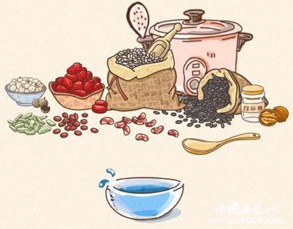 腊八粥怎么做腊八粥做法大全腊八粥材料制作方法介绍