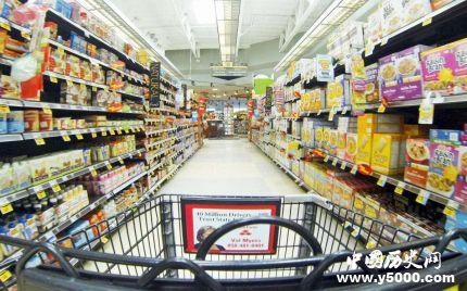 阿里零售业最大奖阿里新零售模式是怎样的?