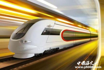 北京地铁将推日票北京地铁的发展历程是怎样的?