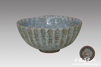 官窑是什么官窑陶瓷怎么样官窑的发展历史