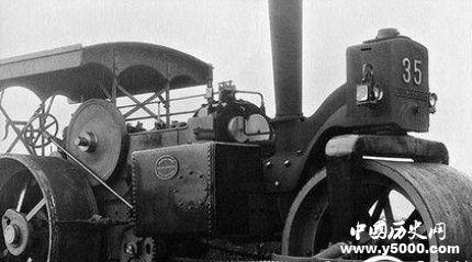 第二次工业革命的标志第二次工业革命的影响是什么?