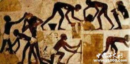 文明史观简介文明史观的特点澳门新永利平台掌握文明史观?
