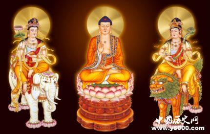 佛教东传的故事佛教进入中国的时间是什么时候?