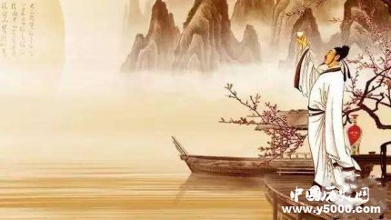 中国古典文学简介中国古典文学发展历程是怎样的?