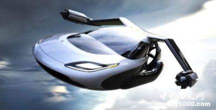 波音飞行汽车试飞成功飞行汽车的发展历史是怎样的?