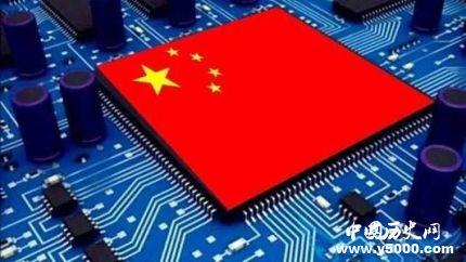 华为首款天罡芯片发布天罡芯片性能配置怎么样?