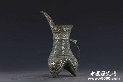 商朝皇帝太甲简介生平经历介绍太甲是怎么死的墓地在哪里