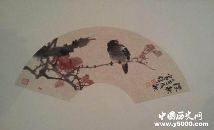 鹧鸪鸟的寓意鹧鸪鸟象征意义是什么?